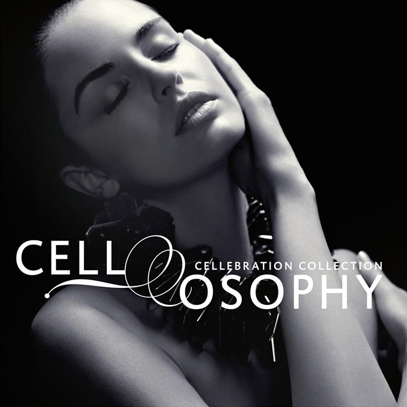 Cellosophy von Dr. Spiller, Kosmetikprodukte kaufen und Behandlungen in Winterthur für Frauen und Männer
